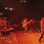 ABB in Concert