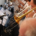 The GBOGH Horns